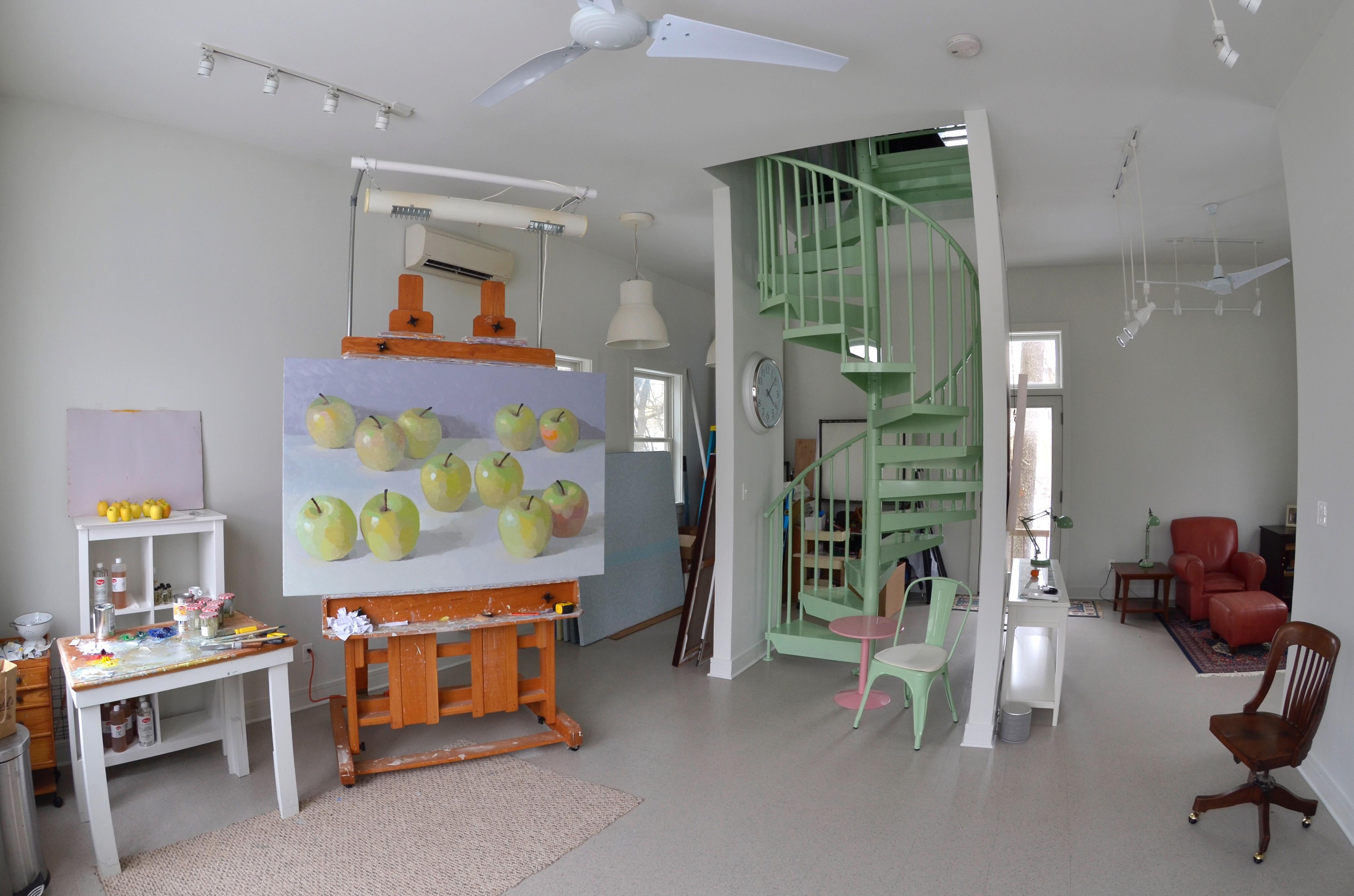 David Oleski Studio