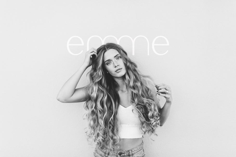 emme_hair_pic4.jpg