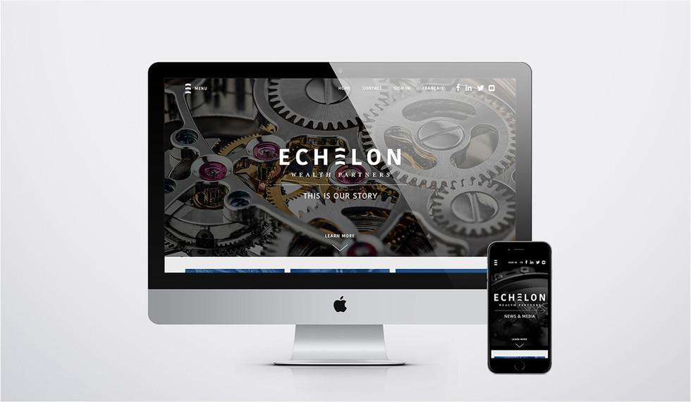 echelon3.jpg