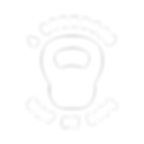 CFB_Logo_KettleTag_White.png