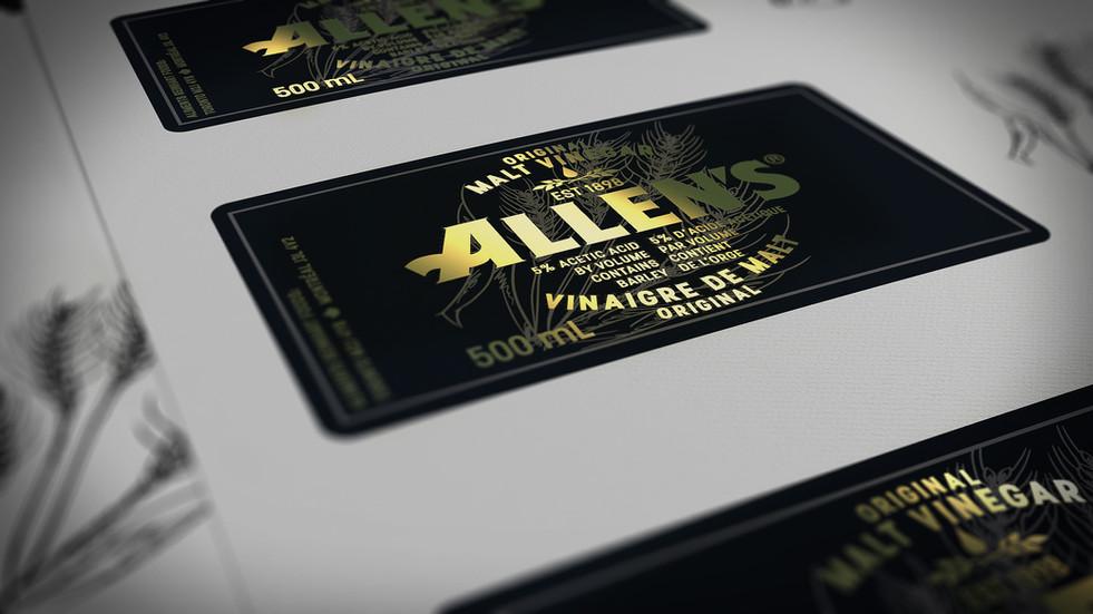 Allens_Closeup_MALT_DOF.jpg