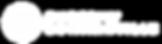 CFB_Logo_Site_KO-01.png