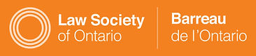 Law Society of Ontario_orange.jpg