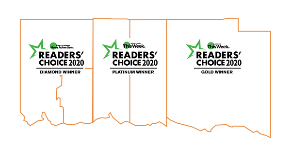 READERS_CHOICE-01-01.png