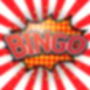 bingo1.jpg