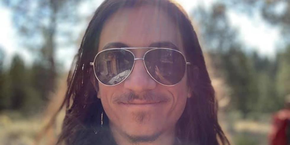 Matt Puccio Jr.