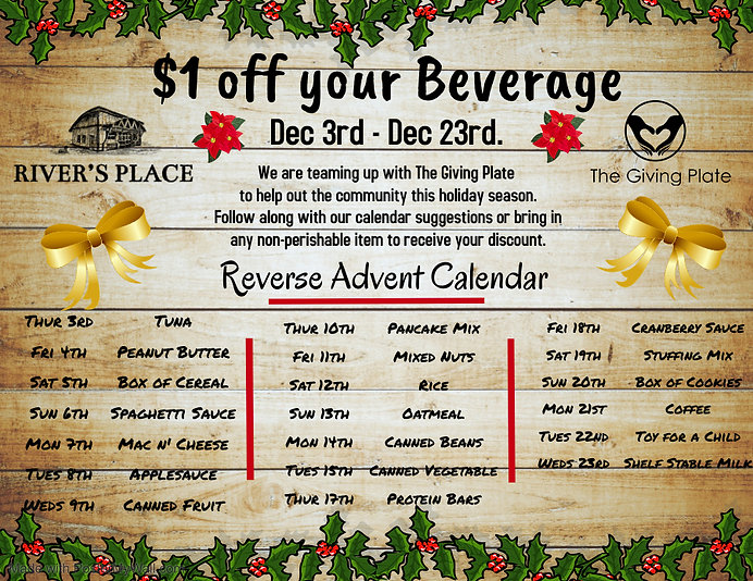 Advent - Made with PosterMyWall.jpg