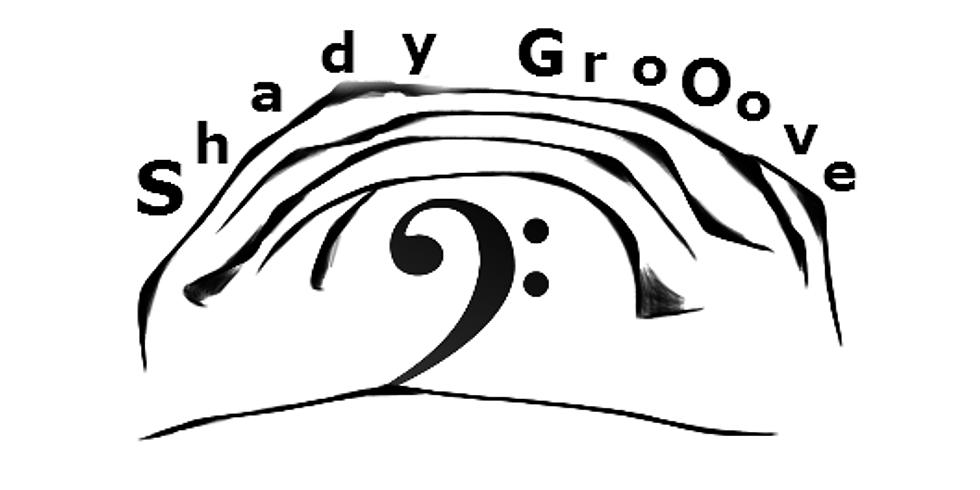Shady GroOove