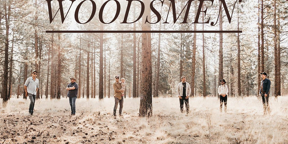 The Woodsmen