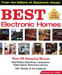 Best Electronic Homes