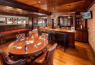 Smart-Home-Bar-Pool-Table.jpg