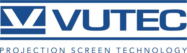 Vutec Projectors
