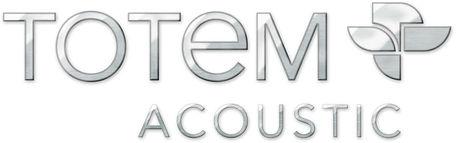 totem-acoustic-logo-800x251.jpg