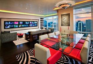 new-york-penthouse-automation.jpg
