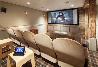 Lodge-Home-Theater.jpg