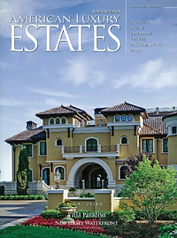 American Luxury Estates