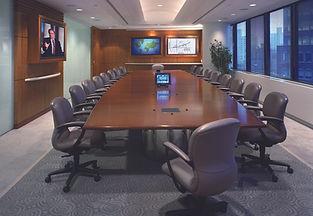 first-smart-office.jpg