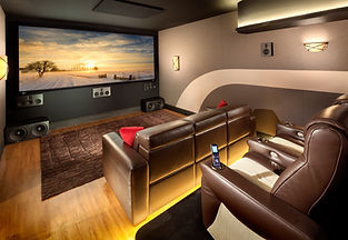 In-Fidelity-Home-Theater.jpg
