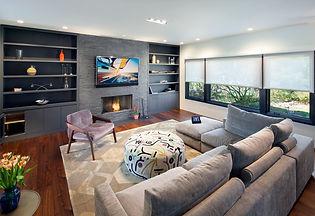 Minimalistic-Simplistic-Media-Room.jpg