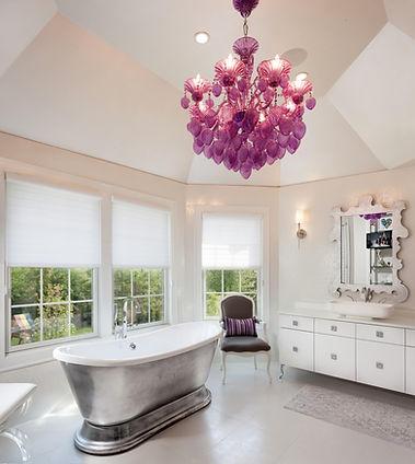 1-bathroom-automation-shades.jpg