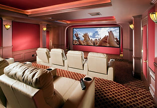 Home-theater-with-tan-leather-charis.jpg