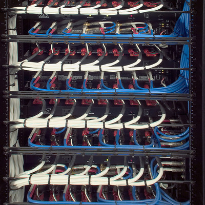 Advance Wiring Systems