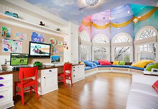 creative-kids-room.jpg