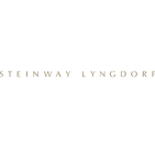 steinway-lyngdorf-logo.png