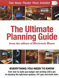 The Ultimate Planning Guide