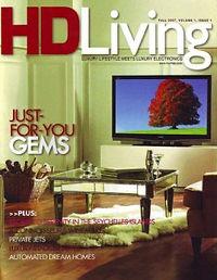 HD Living