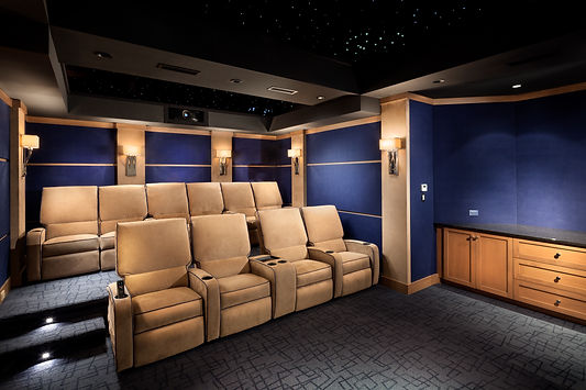 Blue and Tan Home Theater.jpg