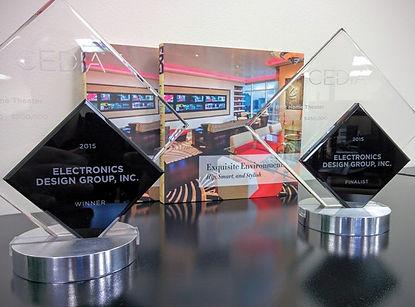 edg-online-awards.jpg