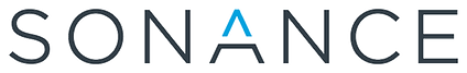 sonance-logo-2019.png