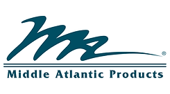 middle-atlantic-products-vector-logo.png