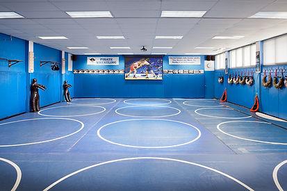 Allstar-Wrestling-Room.jpg