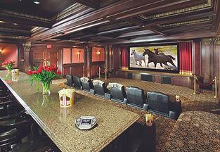 Home-theater-horses.jpg