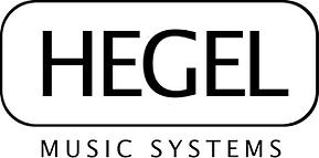 Hegel Music System