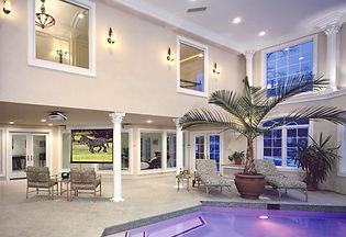 Indoor-Pool-Projector.jpg