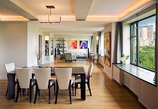 New-York-City-Luxury-Living-Area.jpg