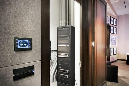 hospitality-control-solutions.jpg