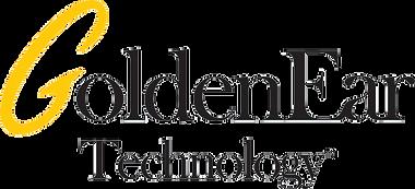 Golden-Ear-Logo.png