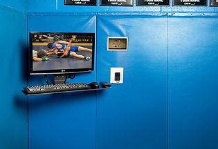 Allstar-Wrestling-Room-Computer.jpg