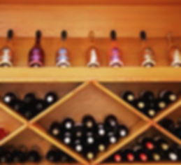 We have a wide range of PREMIUM Wines an