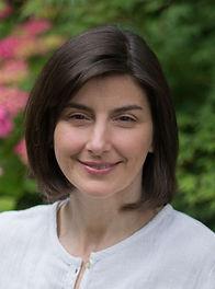 Eleonore de croy, thérapeute, ayurvéda, décodage biologique, vivre, santé, guérir, cancer, Constance hamel