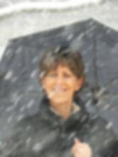 Florence Hamon, Infirmière, soins paliatifs, cancer, médecines complémentaires, vivre, guérir