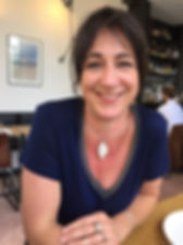 Peggy Fournier, Cancerologue, oncologue, gastro entérologue, médecine complémentaire, guérir, santé, vivre