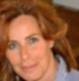 Fabienne Mintz, magnétiseur, ayurvéda, médecine complémentaire, cancer, la vie kintsugi, guérir, santé vivre