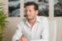 Raphael Gruman, nutritionniste,alimentation cancer, vivre, soigner, accompagner, sucre, santé, guérir