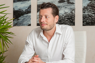 Raphaël Gruman - Nutritionniste (75)