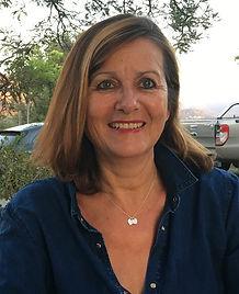 Nathalie williamson, QI GONG TUINA, réflexologie, accompagnement, cancr, vivre, survivre
